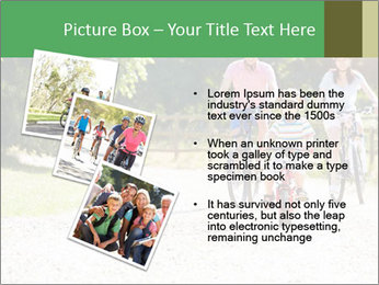 0000077862 PowerPoint Template - Slide 17