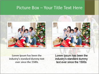 0000077862 PowerPoint Template - Slide 18
