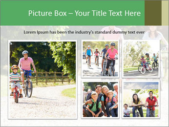 0000077862 PowerPoint Template - Slide 19