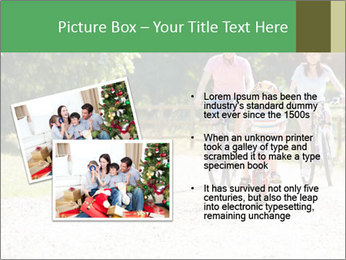 0000077862 PowerPoint Template - Slide 20