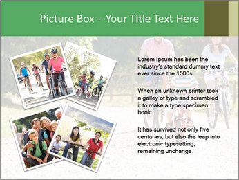 0000077862 PowerPoint Template - Slide 23
