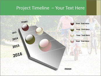 0000077862 PowerPoint Template - Slide 26