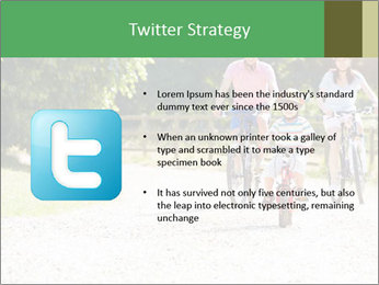 0000077862 PowerPoint Template - Slide 9