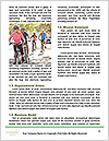 0000077862 Word Templates - Page 4