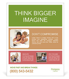 0000077863 Poster Template