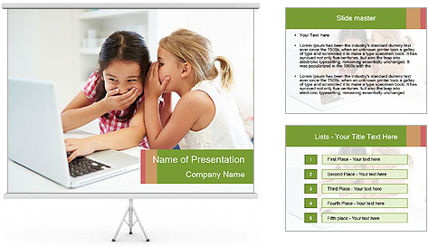 0000077863 PowerPoint Template