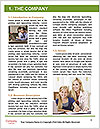 0000077863 Word Template - Page 3