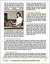 0000077863 Word Template - Page 4