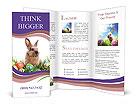 0000077864 Brochure Template
