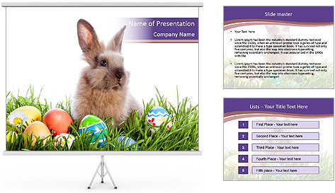 0000077864 PowerPoint Template