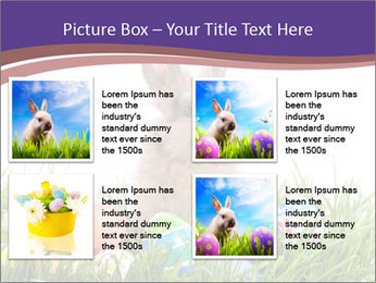0000077864 PowerPoint Templates - Slide 14