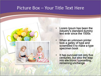 0000077864 PowerPoint Templates - Slide 20
