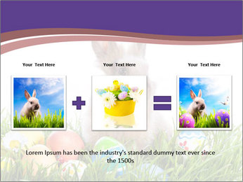 0000077864 PowerPoint Templates - Slide 22