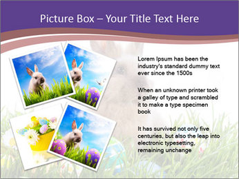 0000077864 PowerPoint Templates - Slide 23