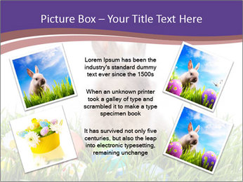 0000077864 PowerPoint Templates - Slide 24