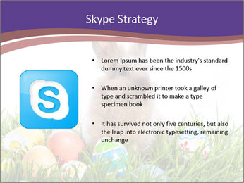0000077864 PowerPoint Templates - Slide 8