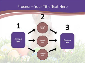 0000077864 PowerPoint Templates - Slide 92