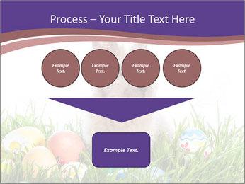 0000077864 PowerPoint Template - Slide 93