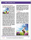 0000077864 Word Templates - Page 3