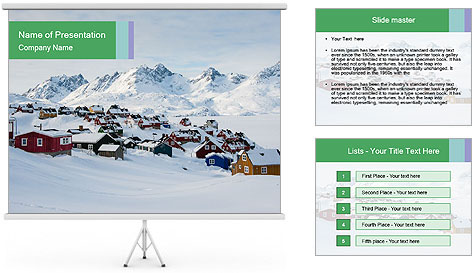 0000077865 PowerPoint Template