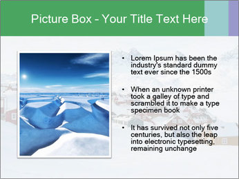 0000077865 PowerPoint Template - Slide 13