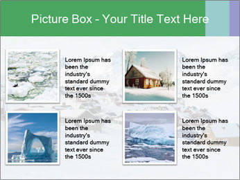 0000077865 PowerPoint Template - Slide 14