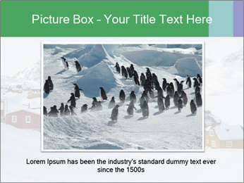 0000077865 PowerPoint Template - Slide 15