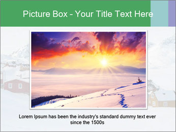 0000077865 PowerPoint Template - Slide 16