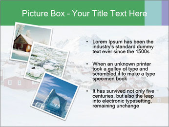 0000077865 PowerPoint Template - Slide 17