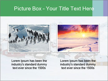0000077865 PowerPoint Template - Slide 18