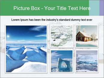 0000077865 PowerPoint Template - Slide 19