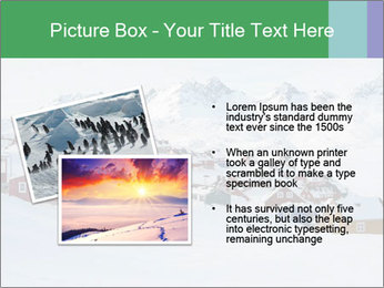 0000077865 PowerPoint Template - Slide 20