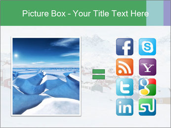 0000077865 PowerPoint Template - Slide 21