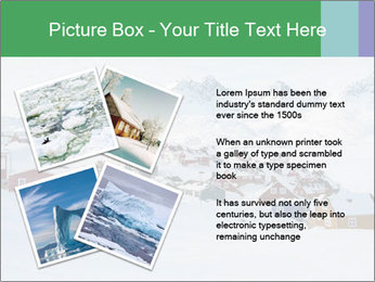 0000077865 PowerPoint Template - Slide 23
