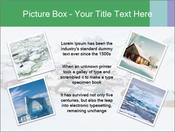 0000077865 PowerPoint Template - Slide 24