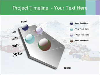 0000077865 PowerPoint Template - Slide 26