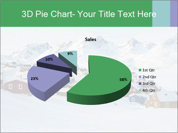 0000077865 PowerPoint Template - Slide 35