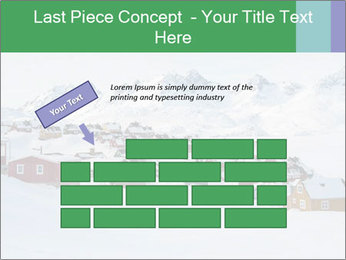 0000077865 PowerPoint Template - Slide 46