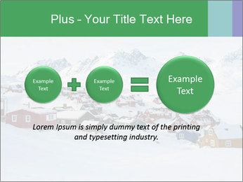 0000077865 PowerPoint Template - Slide 75