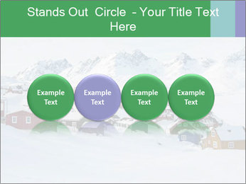 0000077865 PowerPoint Template - Slide 76