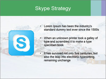0000077865 PowerPoint Template - Slide 8