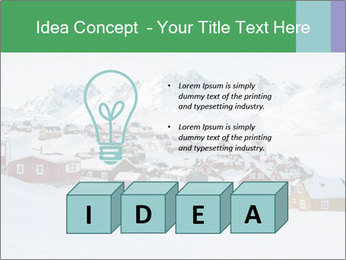 0000077865 PowerPoint Template - Slide 80
