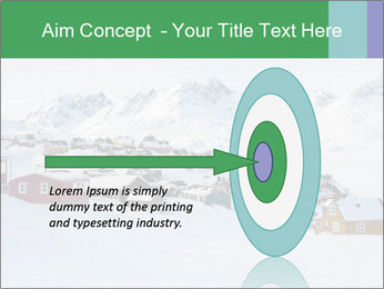 0000077865 PowerPoint Template - Slide 83