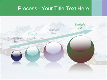 0000077865 PowerPoint Template - Slide 87