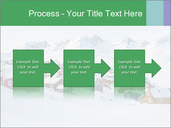 0000077865 PowerPoint Template - Slide 88