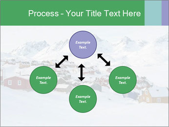 0000077865 PowerPoint Template - Slide 91