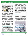 0000077865 Word Templates - Page 3