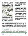 0000077865 Word Templates - Page 4