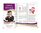 0000077866 Brochure Template