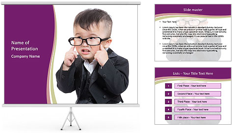 0000077866 PowerPoint Template